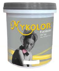 sơn Mykolor